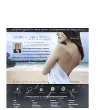 Plastic Surgery in Orange County