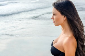breast-augmentation-incision-options